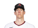 https://a.espncdn.com/i/headshots/mlb/players/full/32329.png