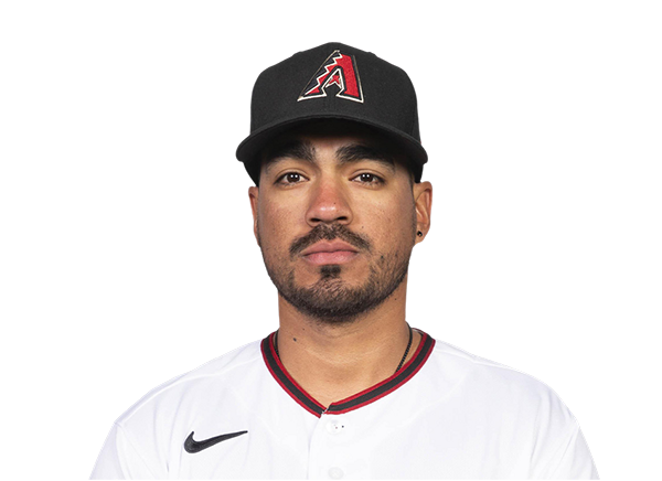 https://a.espncdn.com/i/headshots/mlb/players/full/32351.png