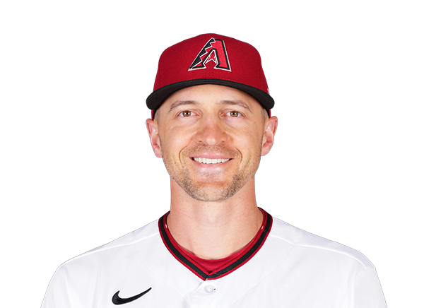 https://a.espncdn.com/i/headshots/mlb/players/full/32355.png