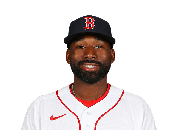 https://a.espncdn.com/i/headshots/mlb/players/full/32362.png