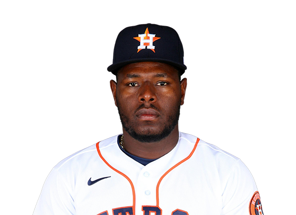 https://a.espncdn.com/i/headshots/mlb/players/full/32377.png