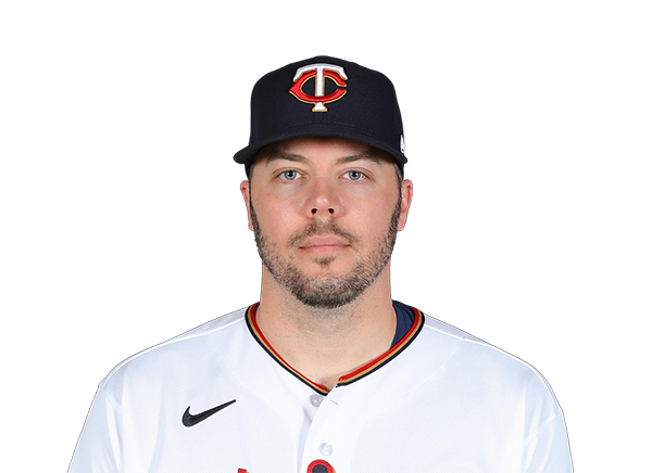 https://a.espncdn.com/i/headshots/mlb/players/full/32440.png
