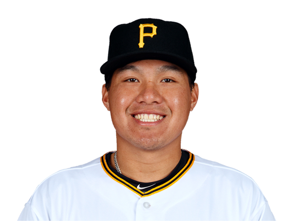 https://a.espncdn.com/i/headshots/mlb/players/full/32450.png
