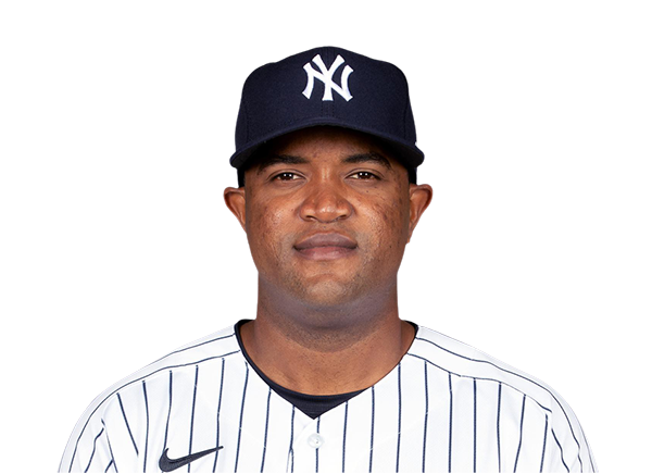 https://a.espncdn.com/i/headshots/mlb/players/full/32485.png