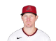 https://a.espncdn.com/i/headshots/mlb/players/full/32511.png