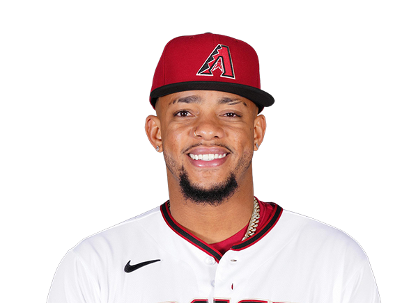 https://a.espncdn.com/i/headshots/mlb/players/full/32512.png
