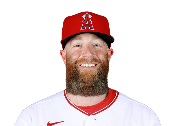 https://a.espncdn.com/i/headshots/mlb/players/full/32518.png