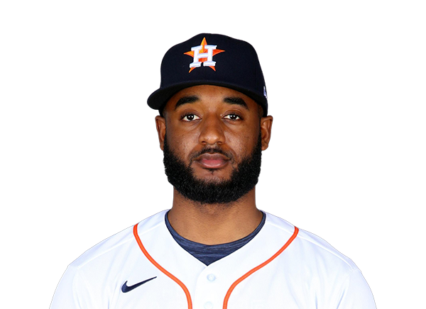 https://a.espncdn.com/i/headshots/mlb/players/full/32524.png