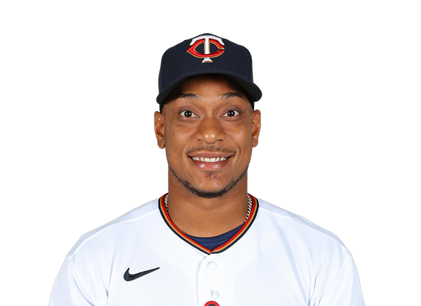 https://a.espncdn.com/i/headshots/mlb/players/full/32525.png