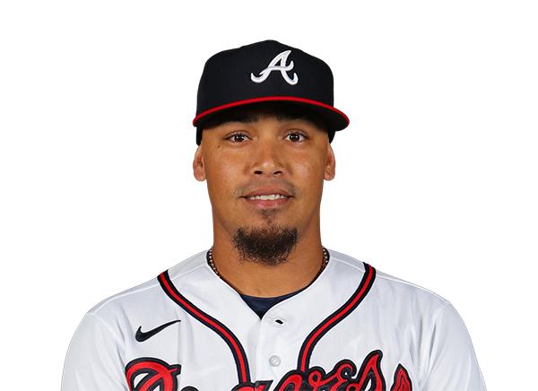 https://a.espncdn.com/i/headshots/mlb/players/full/32530.png