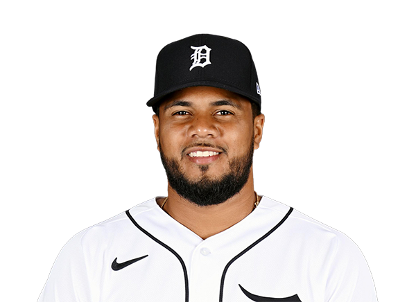 https://a.espncdn.com/i/headshots/mlb/players/full/32531.png