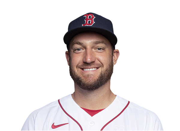 https://a.espncdn.com/i/headshots/mlb/players/full/32549.png