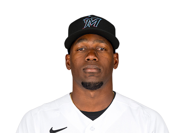 https://a.espncdn.com/i/headshots/mlb/players/full/32558.png