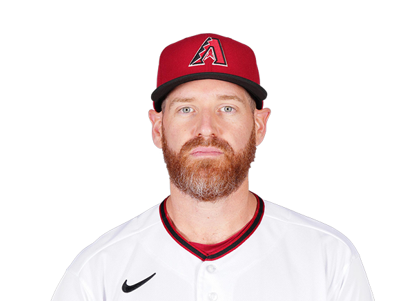 https://a.espncdn.com/i/headshots/mlb/players/full/32563.png