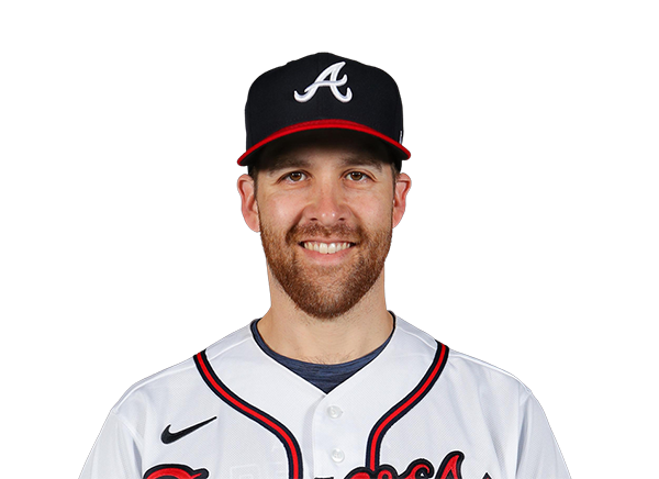 https://a.espncdn.com/i/headshots/mlb/players/full/32569.png