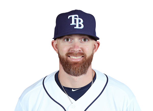 https://a.espncdn.com/i/headshots/mlb/players/full/32578.png