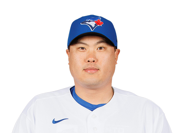https://a.espncdn.com/i/headshots/mlb/players/full/32582.png