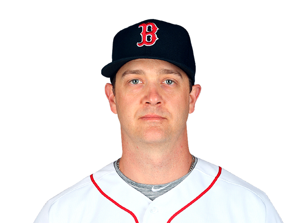 https://a.espncdn.com/i/headshots/mlb/players/full/32587.png