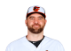 https://a.espncdn.com/i/headshots/mlb/players/full/32607.png