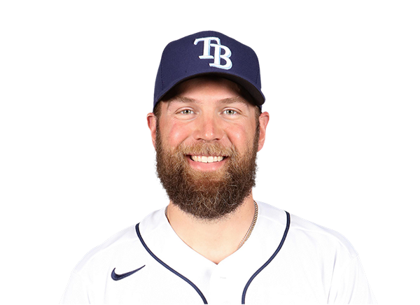 https://a.espncdn.com/i/headshots/mlb/players/full/32618.png