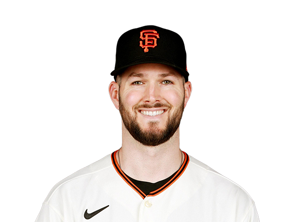 https://a.espncdn.com/i/headshots/mlb/players/full/32620.png