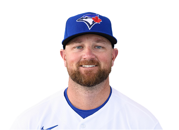 https://a.espncdn.com/i/headshots/mlb/players/full/32623.png