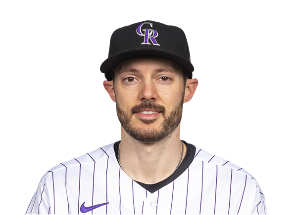 https://a.espncdn.com/i/headshots/mlb/players/full/32633.png