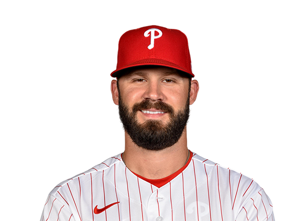 https://a.espncdn.com/i/headshots/mlb/players/full/32636.png