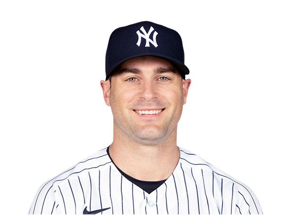 https://a.espncdn.com/i/headshots/mlb/players/full/32641.png