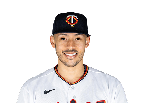 https://a.espncdn.com/i/headshots/mlb/players/full/32653.png