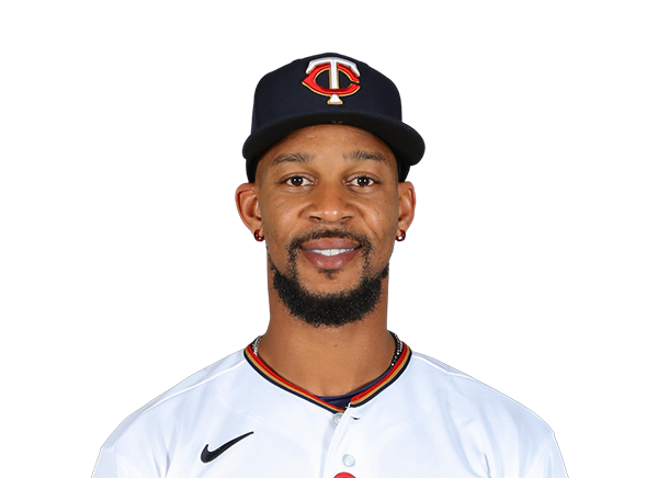https://a.espncdn.com/i/headshots/mlb/players/full/32655.png