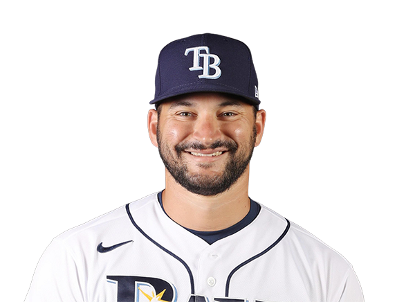 https://a.espncdn.com/i/headshots/mlb/players/full/32657.png