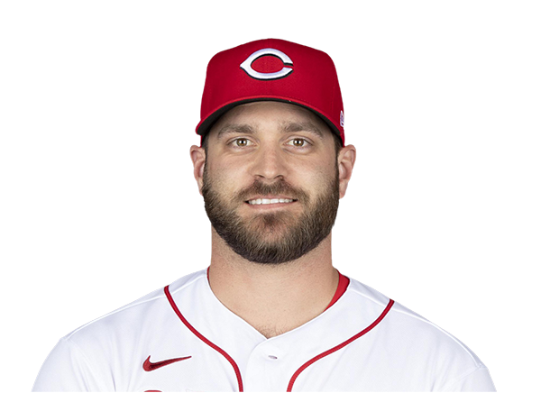 https://a.espncdn.com/i/headshots/mlb/players/full/32665.png
