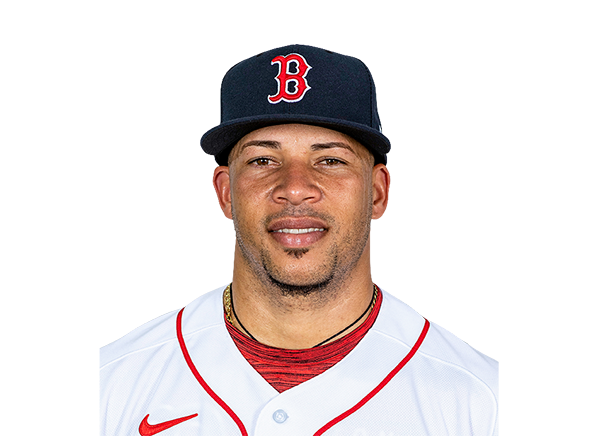 https://a.espncdn.com/i/headshots/mlb/players/full/32666.png