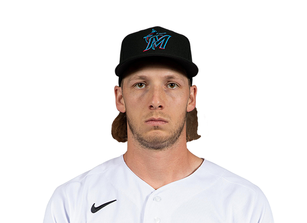 https://a.espncdn.com/i/headshots/mlb/players/full/32669.png