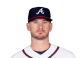 https://a.espncdn.com/i/headshots/mlb/players/full/32670.png