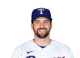 https://a.espncdn.com/i/headshots/mlb/players/full/32671.png