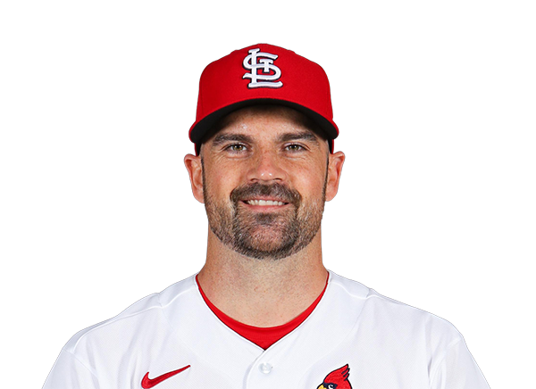 https://a.espncdn.com/i/headshots/mlb/players/full/32680.png