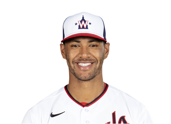 https://a.espncdn.com/i/headshots/mlb/players/full/32684.png