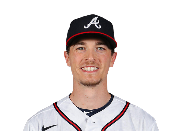 https://a.espncdn.com/i/headshots/mlb/players/full/32685.png