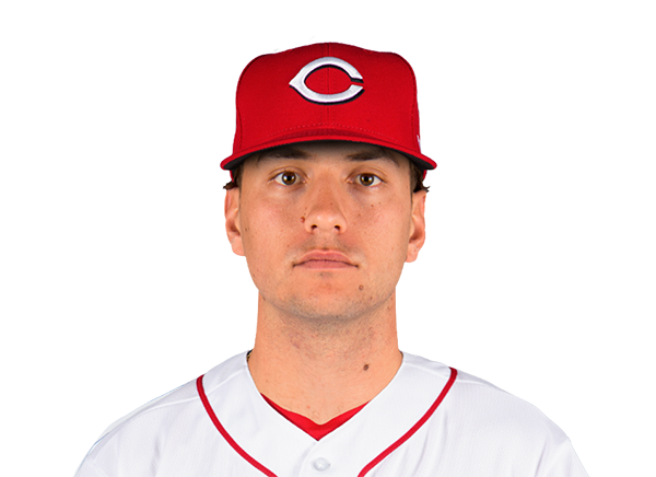 https://a.espncdn.com/i/headshots/mlb/players/full/32686.png