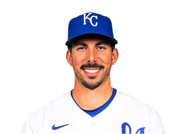 https://a.espncdn.com/i/headshots/mlb/players/full/32689.png