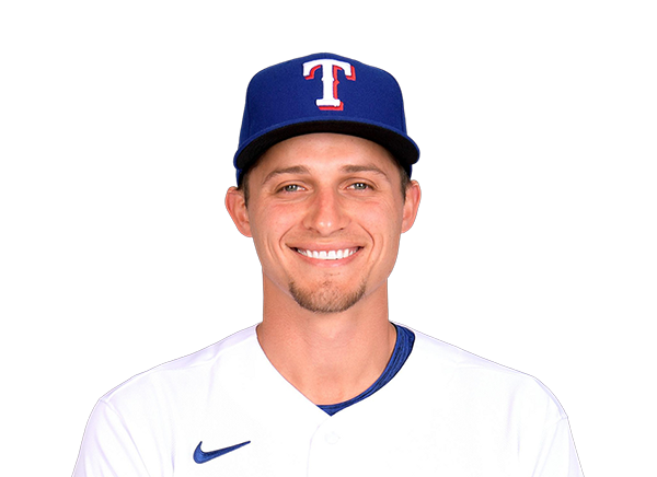 https://a.espncdn.com/i/headshots/mlb/players/full/32691.png