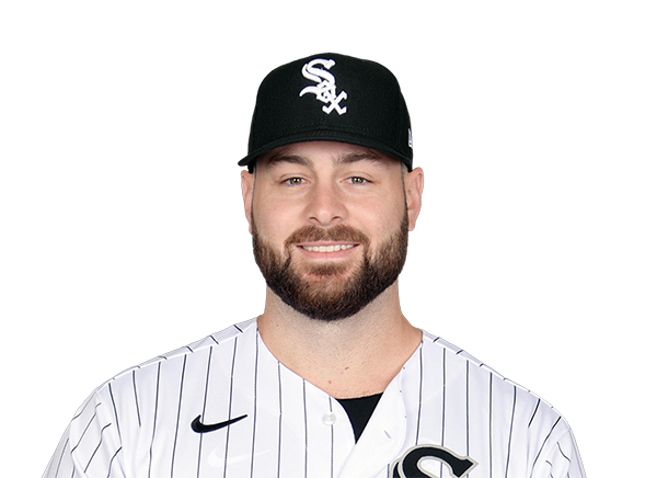 https://a.espncdn.com/i/headshots/mlb/players/full/32697.png
