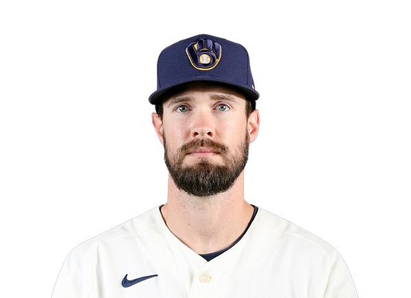 https://a.espncdn.com/i/headshots/mlb/players/full/32698.png