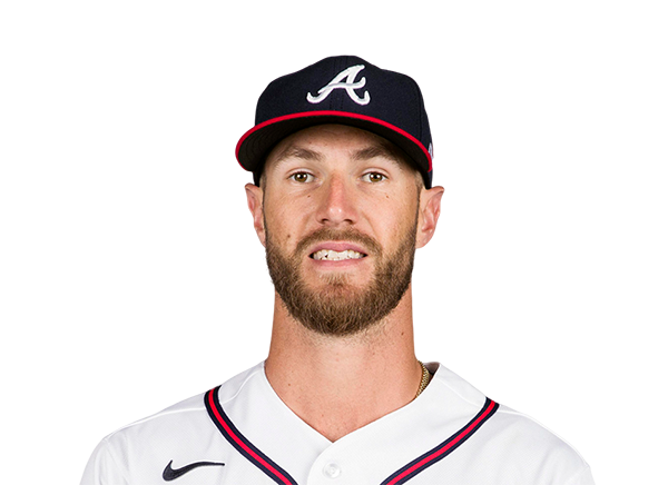 https://a.espncdn.com/i/headshots/mlb/players/full/32704.png