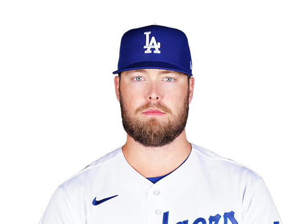 https://a.espncdn.com/i/headshots/mlb/players/full/32738.png