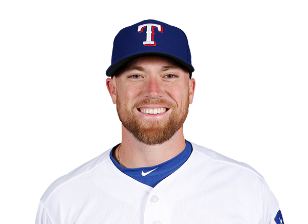 https://a.espncdn.com/i/headshots/mlb/players/full/32746.png