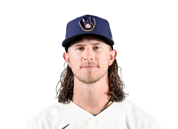 https://a.espncdn.com/i/headshots/mlb/players/full/32760.png