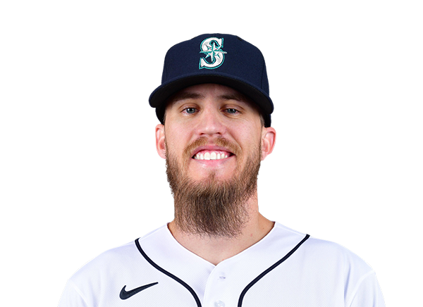 https://a.espncdn.com/i/headshots/mlb/players/full/32762.png